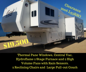 time to clearance out some rv s rv sales new mexico